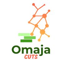 Omaja cuts